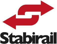 Stabirail Logo